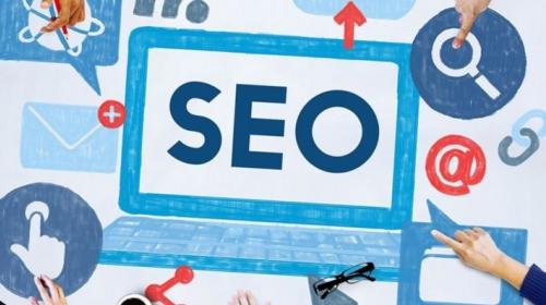 Análisis Web y posicionamiento en buscadores