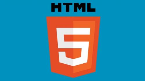 Diseño web en formato HTML5