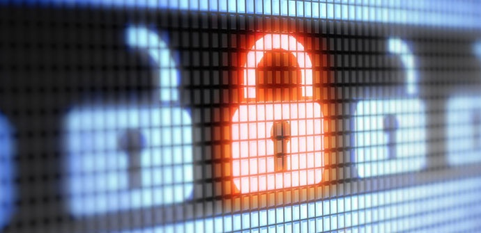 Solucionamos problemas graves provocados por ataques cibernéticos