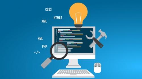 Rediseño y actualización de sitios web
